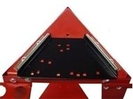 Picture of LEE STEEL BASE BLOCK