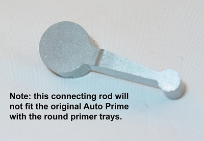 Picture of LEE A-PRIME CONNECT ROD