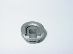 Picture of LEE UNIVERSAL SHELL HOLDER #R20