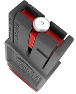 Picture of REAL AVID SMART-FIT AR15 VISE BLOCK