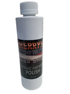 Picture of BERRY'S BRASS BRIGHT POLISH 8OZ