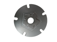 Picture of LEE LM SHELL PLATE #4s