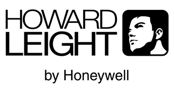 Picture for manufacturer HOWARD LEIGHT By Honeywell