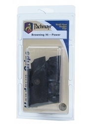 Picture of PACHMAYR BROWNING 9mm HI POWER GRIPS