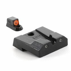 Picture of Meprolight Hyper Bright Night Sight System for CZ P10 - Green