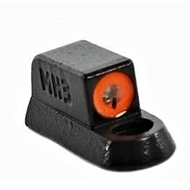 Picture of Meproplight Hyper Bright Night Sight System for CZ P10 - Orange