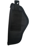 Picture of OSG HOLSTER 2-WAY AUTO LARGE