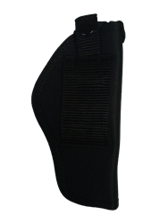 Picture of OSG HOLSTER 2-WAY AUTO LARGE L/H