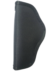 Picture of OSG HOLSTER CLIP ON AUTO MEDIUM