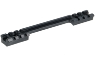 Picture of UTG® Remington 700 Long Action Picatinny Steel Scope Mount