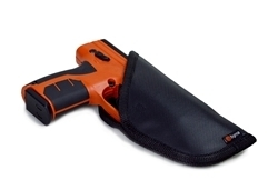Picture of BYRNA HD CONCEALED HOLSTER
