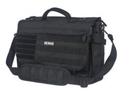Picture of ECOEVO PRO SERIES MESSENGER BAG