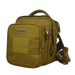 Picture of ECOEVO TACTICAL SLING PACK