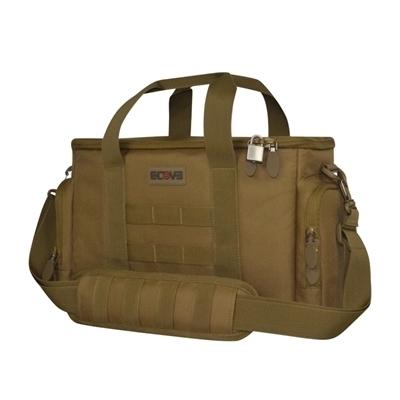 Picture of ECOEVO ELITE RANGE BAG