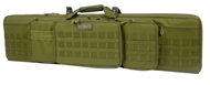 """Picture of Ecoevo Pro Series Tactical 42"""" Gun Case"""