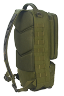 Picture of ECOEVO PRO SERIES SLING PACK