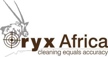 Picture for manufacturer Oryx Africa