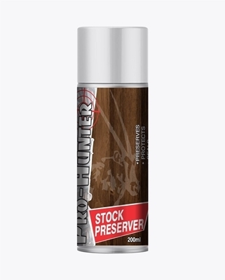 Picture of Pro-Hunter Stock Protection Oil