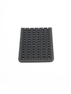 Picture of LIMBSAVER SHOULDER PAD INSERT ONLY (BLACK)