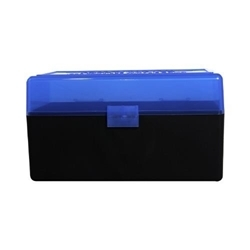 Picture of BERRY'S 409 BLUE BOX (243/308) 50RD