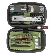 Picture of REAL AVID GUN BOSS® AK47