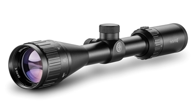 Picture of Hawke Vantage 3-9×40 AO MIL DOT
