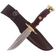 Picture of MUELA BOWIE KNIFE BW-10