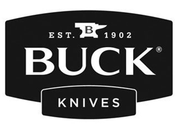 Picture for manufacturer Buck Knives