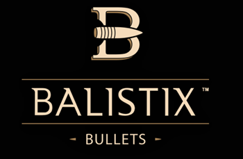 Picture for manufacturer BALISTIX BULLETS