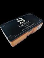 Picture of BALISTIX RBT TARGET BULLETS .284/7mm 140gr (50)