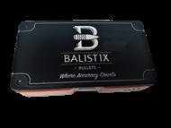 """Picture of Balistix RBT HunTac Bullet .277"""" 130gr (50)"""
